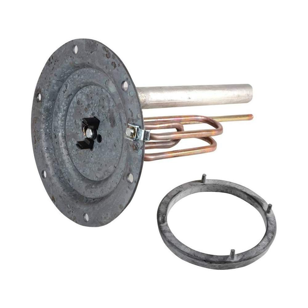 ré sistance é lectrique pour chauffe eau - 1600 watts - thermor 64560186