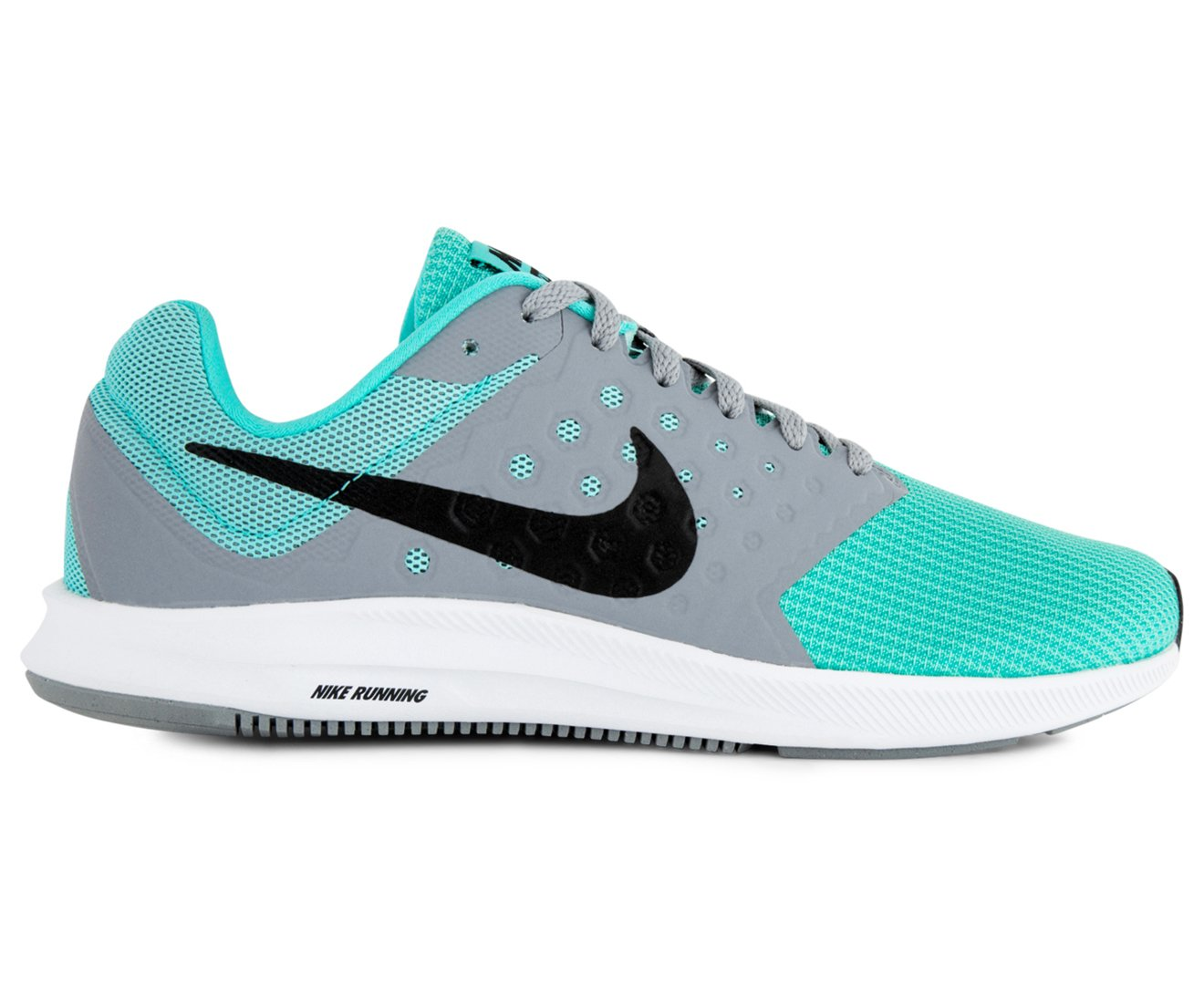 34f1a1259 Galleon - Nike Womens WMNS Downshifter 7