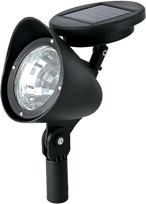 Outdoor Solarlampe 10 x Jever Bier Solarleuchte 6 LEDs 120 Lumen!!