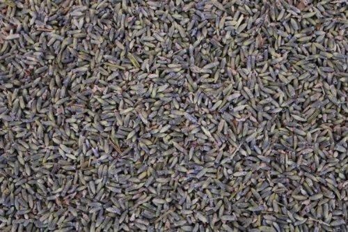 1000Kräuter Lavendelblüten 100g