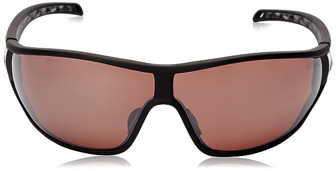 Amazon.com: adidas Tycane Pro L A189 6051 polarizadas ...