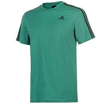 Essentials Pour 3 Et T HommeSports Bandes Adidas Shirt myOvnPN80w