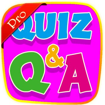 Amazon com: General Knowledge Quiz Games: Appstore for Android