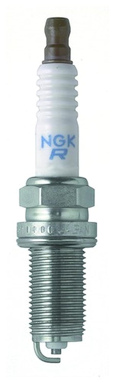 ストックセット( 8pcs ) NGK V - Powerスパークプラグ6376ニッケルCore Tip標準0.044 in lfr5 a-11 B071H4N4M3