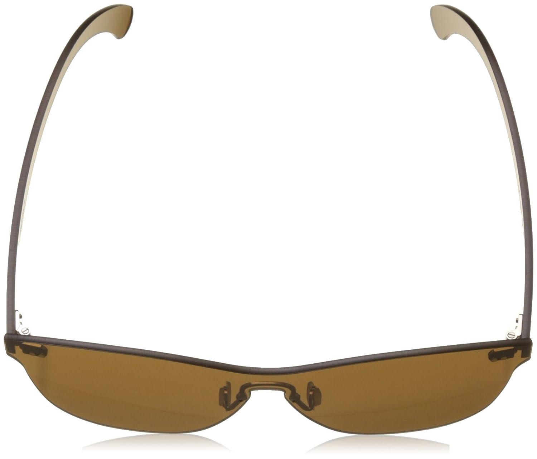 270c10b475 Marrón Marrón OCELL|#Ocean Sunglasses Gafas Paloalto Sunglasses p25.3 Gafas  de Sol Unisex