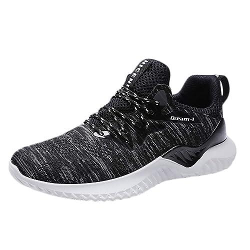 Détails sur Femmes Nike Air Max Motion Lw Bleu Baskets Toile 833662 441