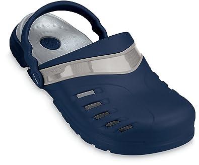 34d7e21c98272 Crocs pRepair Clog Unisex Footwear