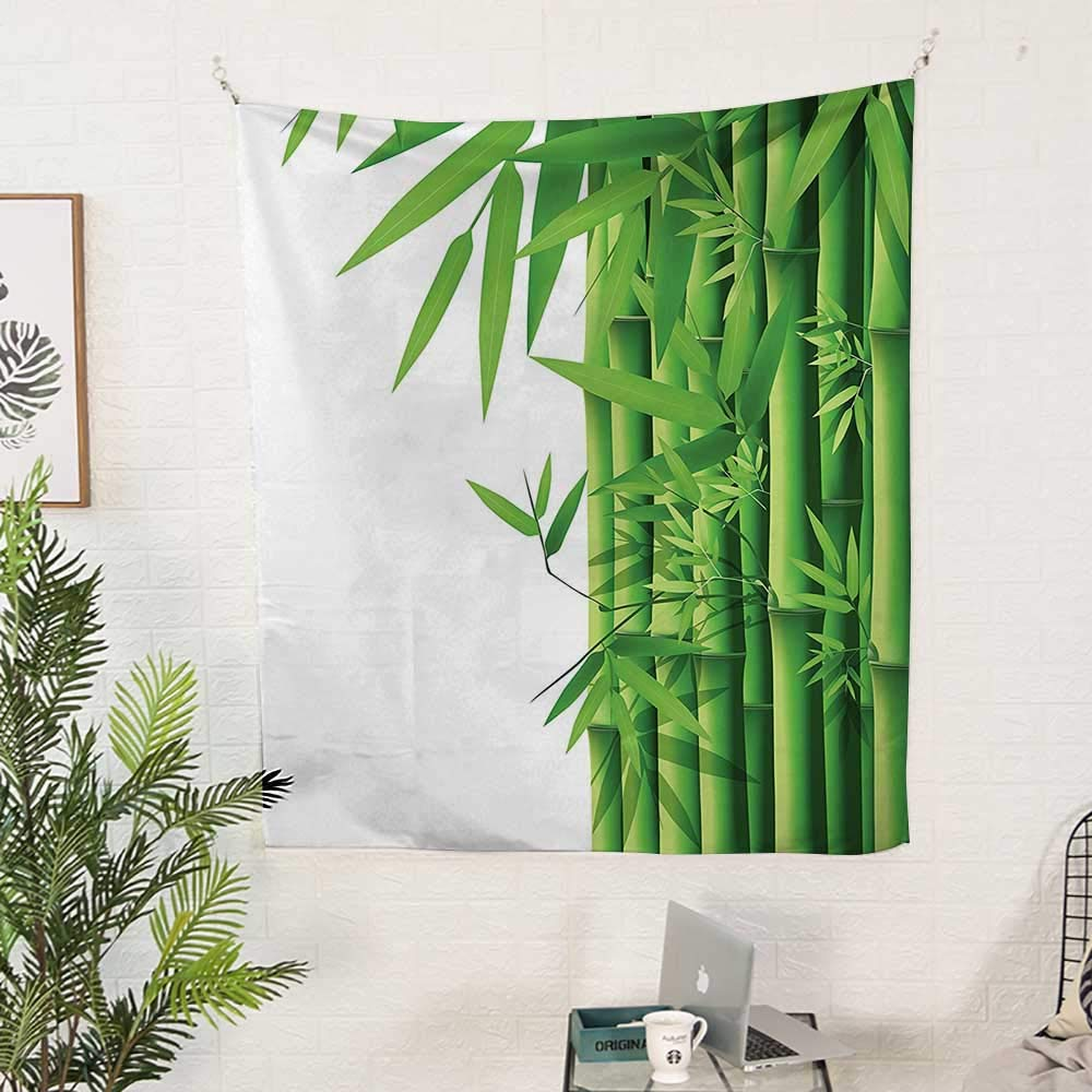 Amazon Com Tapestry Wall Hanging 60w X 91l Inch Home
