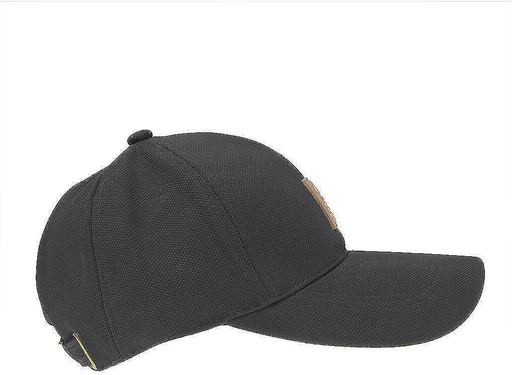 FakeFace Unisex Women Men Adjustable Army Cadet Castro Patrol Baseball Hat Breathable Cotton Mesh Flat Top Sun Hats Visor Snapback Baseball Cap Solid Color