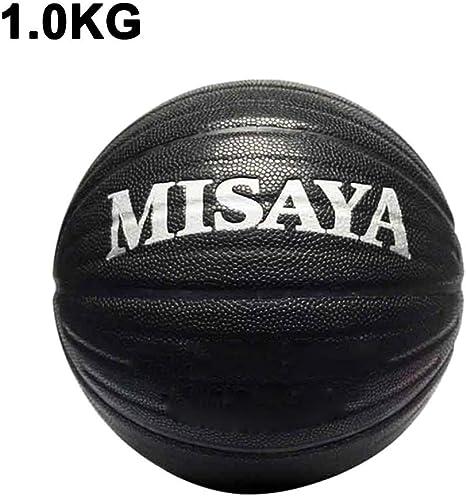Foliner Peso Baloncesto Control Entrenamiento Baloncesto ...