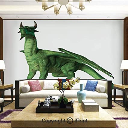 Amazoncom Removable Wall Mural Ideal To Decorate Bedroom