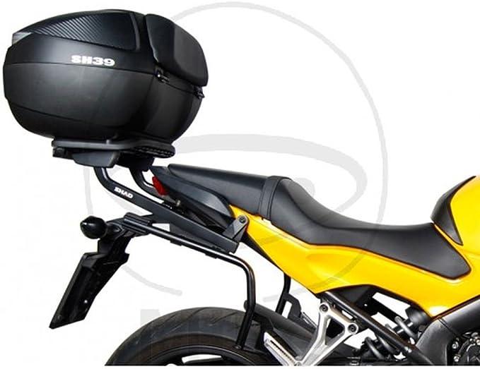 Shad H0CB69IF 3P System Honda CB650R CBR650R