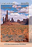 Living Landscapes HD Sacred Canyons of the American Southwest (WMV-HD for Windows Media Player/PC's