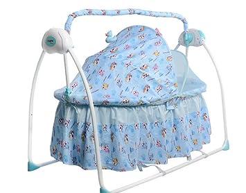 Nwyjr baby wippe neugeborene geeignet vibration bequem zeit