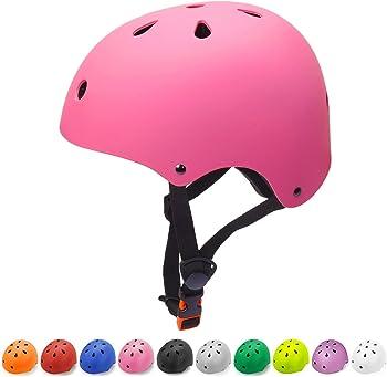 Glaf Toddler Helmets