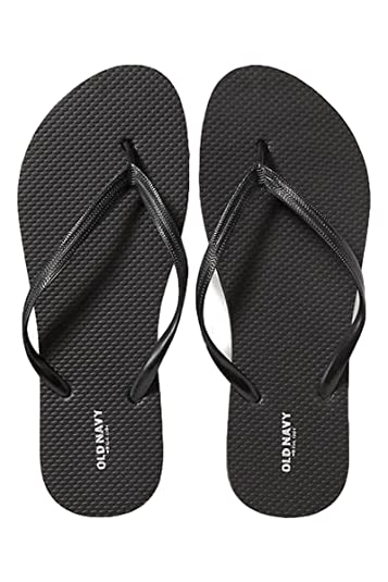 838465739118c1 Old Navy Classic Flip Flops for Woman (5