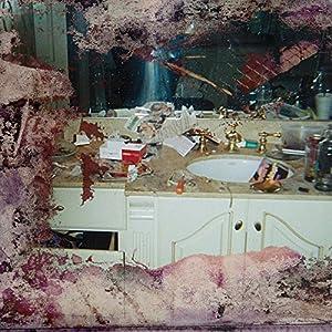 DAYTONA album