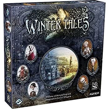 Amazon.com: Asmodee Dark Darker Darkest: Toys & Games