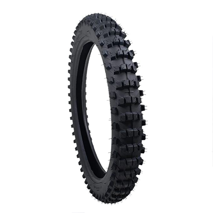 Motorcycle Parts 70 100 17 2 75 17 17 Inch Front Tyre Tire