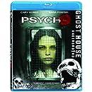 Psych:9 [Blu-ray]
