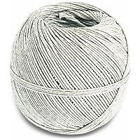 Chapuis LIV2 - Cordel de lino crudo (10