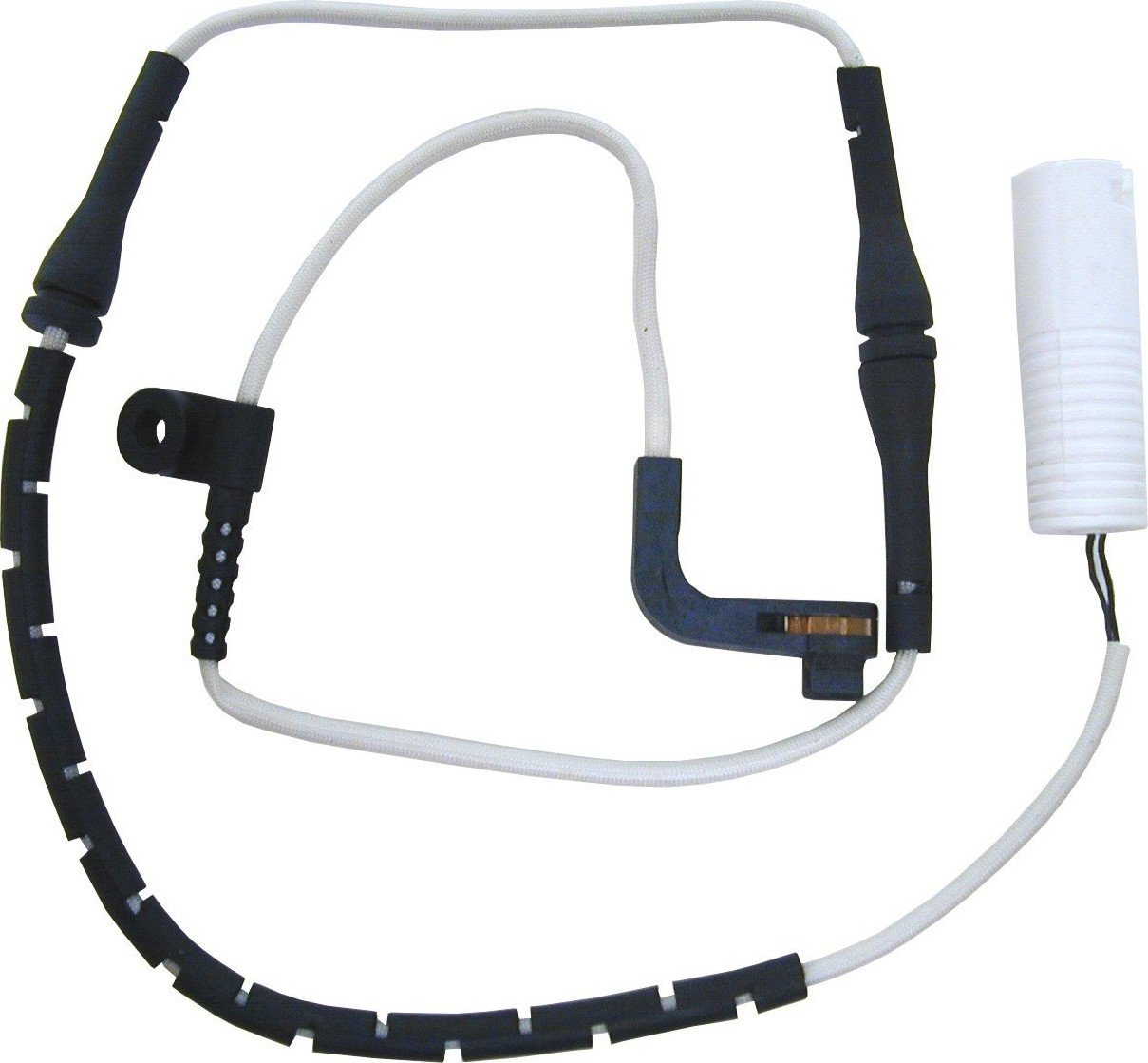 URO Parts 34 35 6 755 267 Rear Brake Pad Sensor