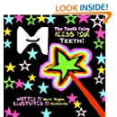 The Tooth Fairy Needs Your Teeth!