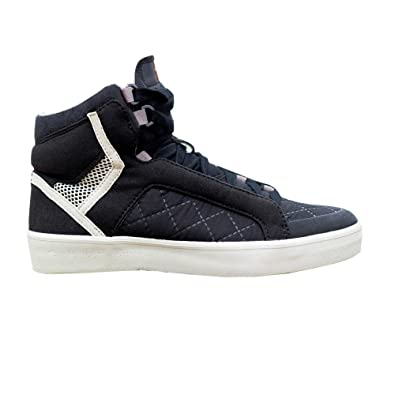 Damen Stella McCartney Adidas Schuhe Discosura M29783 Hiker 0mON8vnw