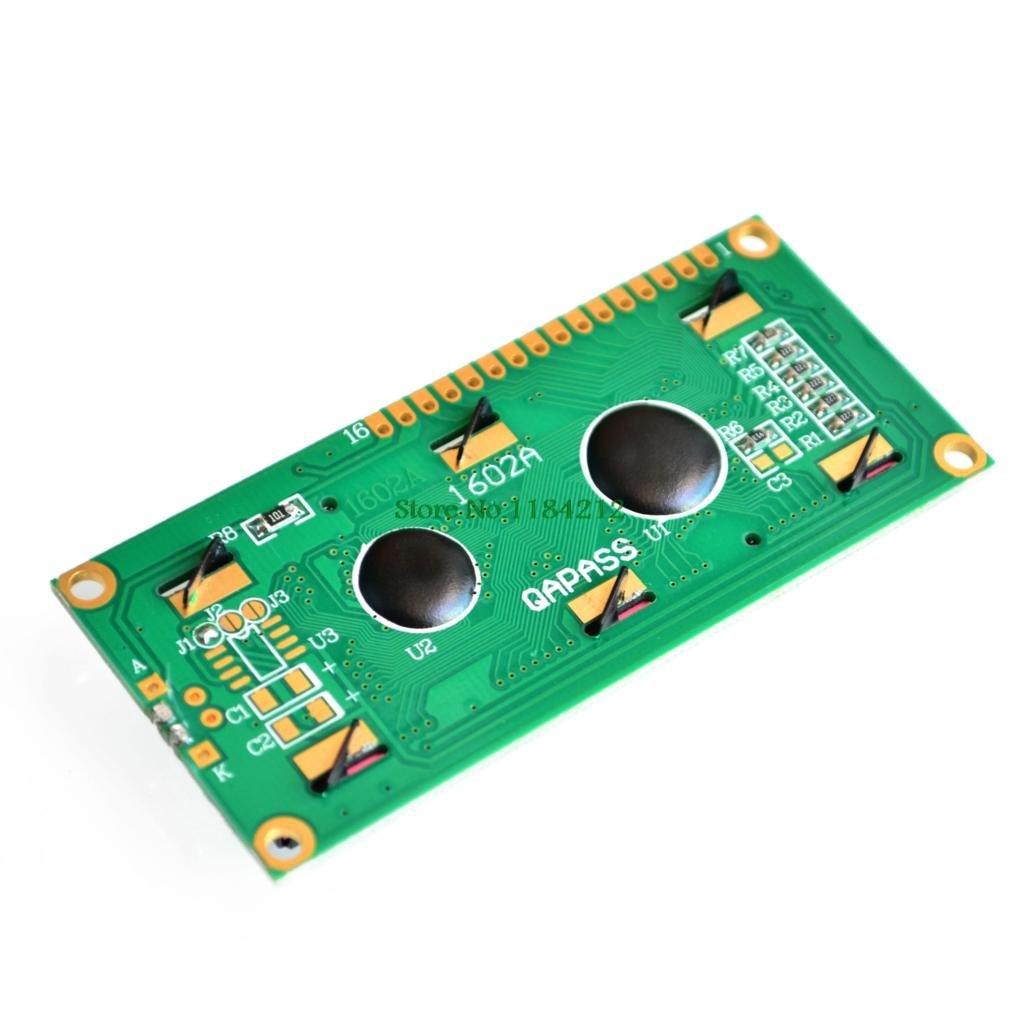 SYEX 5pcs/lot GY-52 MPU-6050/6000 Module 3-axis Gyro Acceleration Sensor 6 Axis Attitude Gradient Module ,