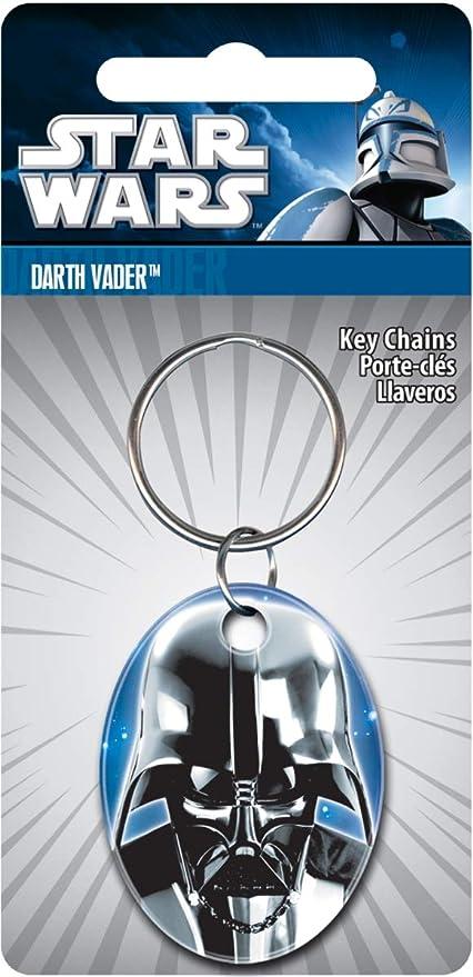 Amazon.com: Hillman Group 711659 Star Wars Darth Vader ...