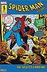 Spider-Man Classic, tome 7 : Dans le sillage de Spider-Man par Stan Lee