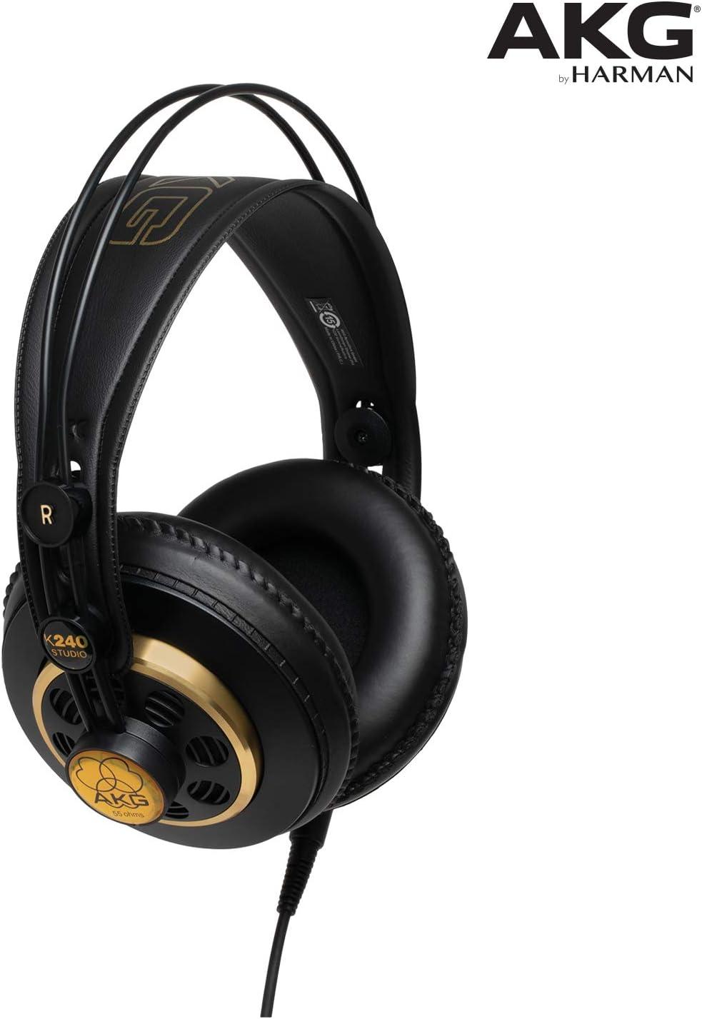 10 Best Studio Headphones Under 100 Dollars On Earth 1