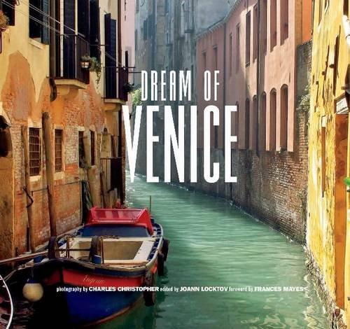 (Dream of Venice)