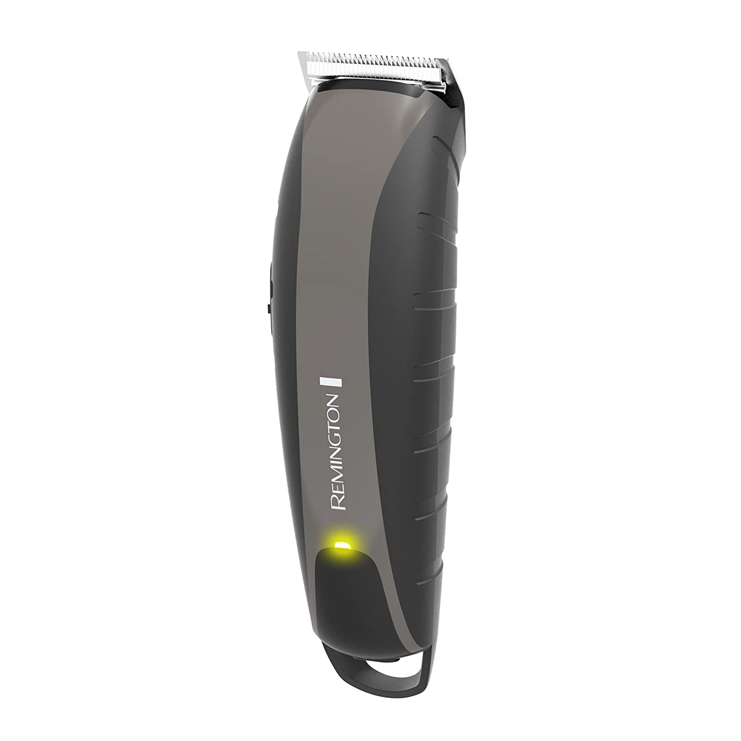 Remington HC5870 Cordless Virtually Indestructible Barbershop Hair Clippers, Hair Trimmer