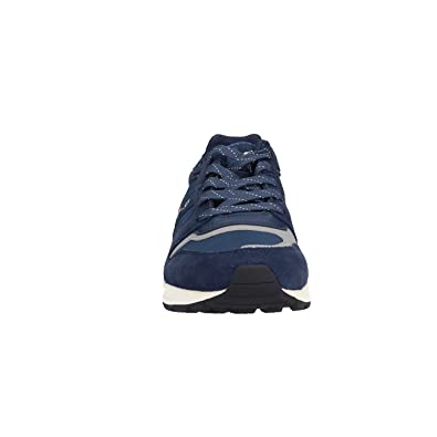 Ralph Lauren Turnschuh 809669838005 TRAIN100 Kaufen OnlineShop