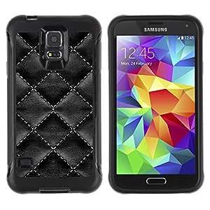 ZAKO CASE - Bokeh Purple Spots - FOR Amazon Fire Phone - Carcasa Funda Case Bandera Cover Armor Shell
