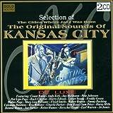 Selection of Kansas City