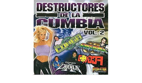 El Ninja by Grupo Sumbale on Amazon Music - Amazon.com