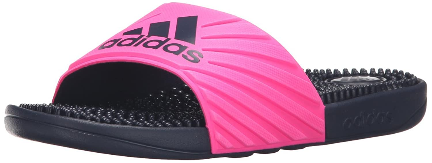 adidas Performance Women's Voloossage W Athletic Sandal