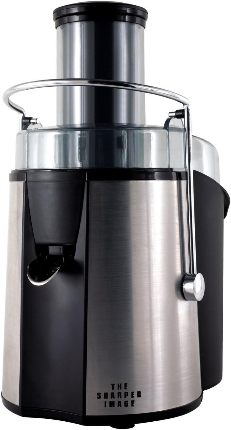 700-Watt Super Juicer