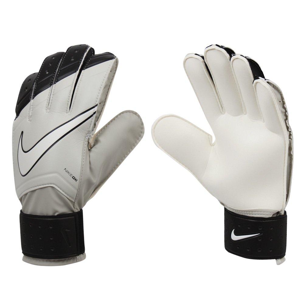 Nike Torwart Handschuh Match Licht