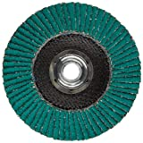3M Flap Disc 577F, T29, YF Weight Cloth, Alumina