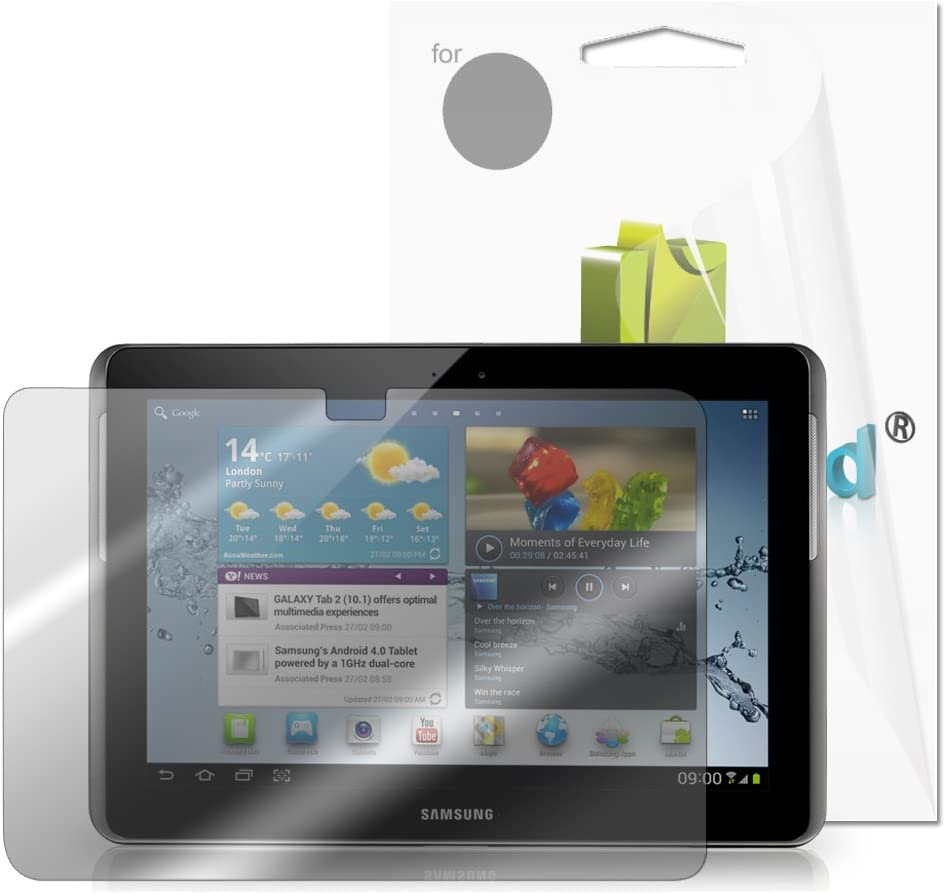 2 in Pack JL Screen Protector Matte Anti-Glare Samsung Galaxy Tab 3 7.0 *SALE*
