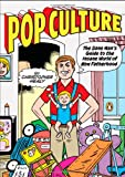 Pop Culture, Christopher Healy, 0143037161