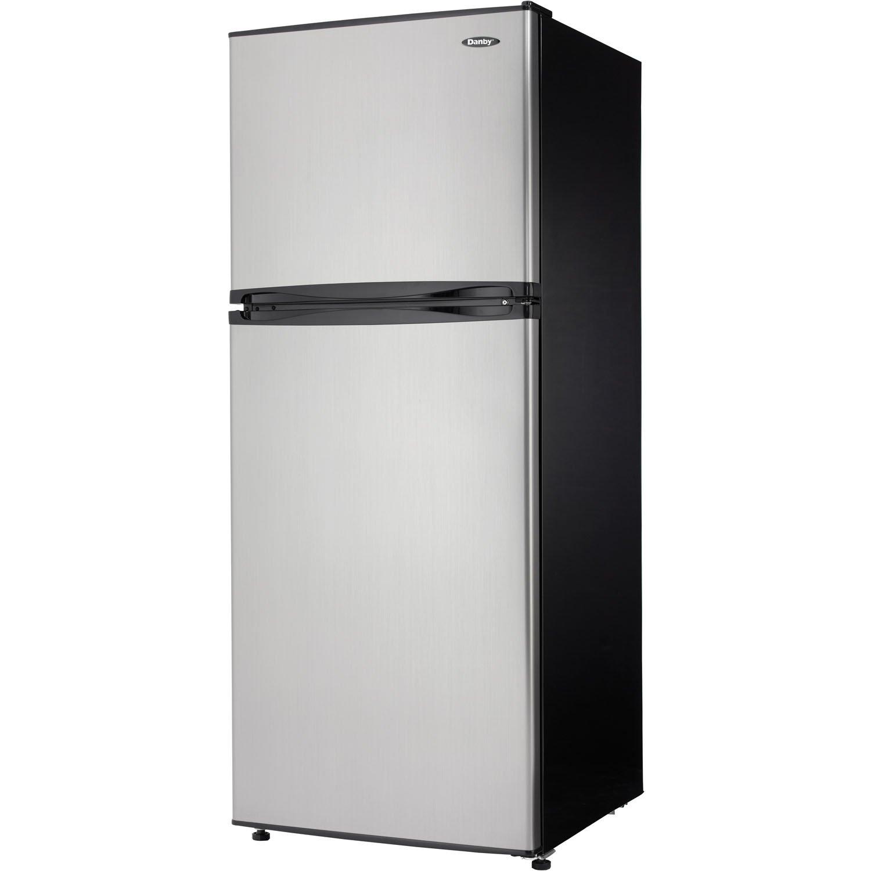 شرکت بازرگانی Refrigerator 5 Cubic Feet شرکت بازرگانی