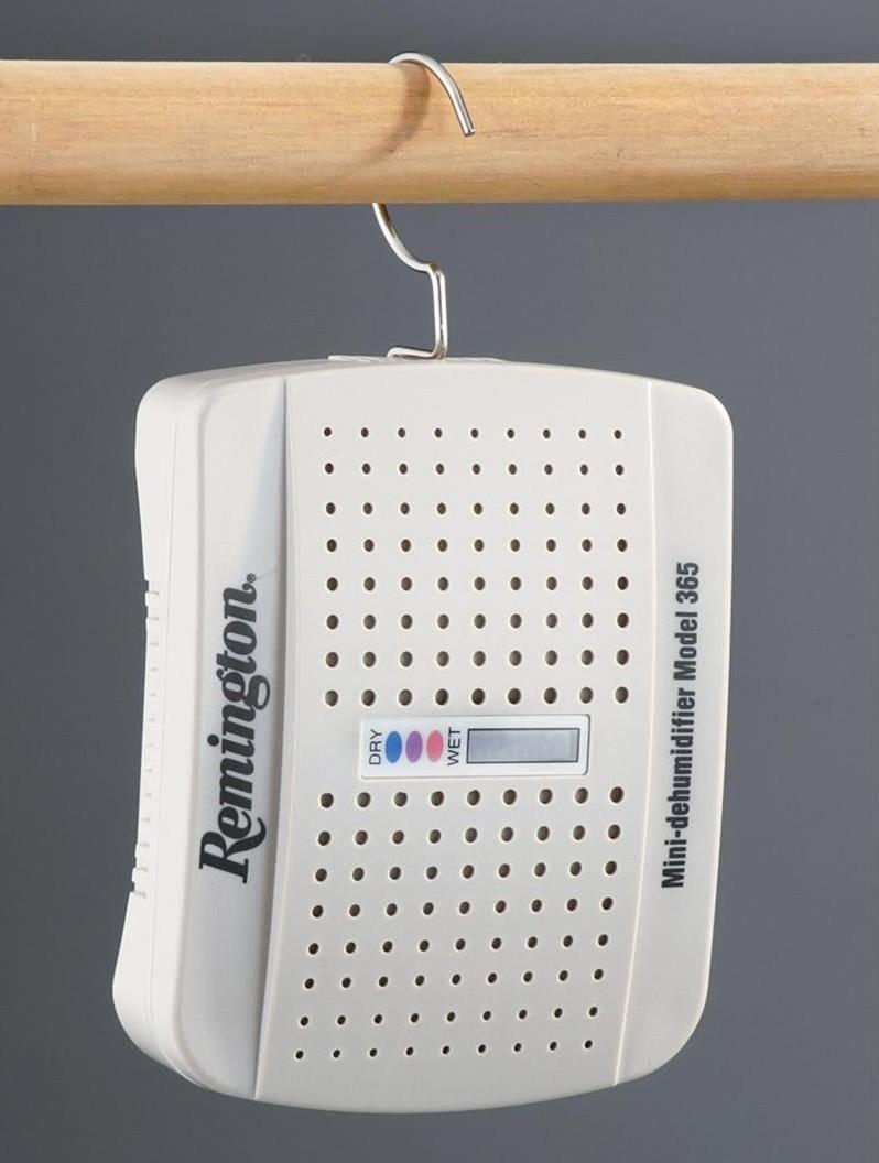 365 Dehumidifier Mini by Remington