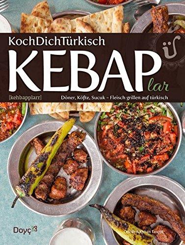 kochdichtrkisch-kebap-lar