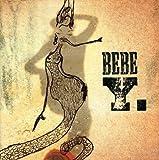 Y- Bebe