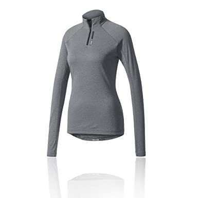 wholesale outlet low price on wholesale adidas Damen Terrex Tracerocker Oberteil Longsleeve: Amazon ...