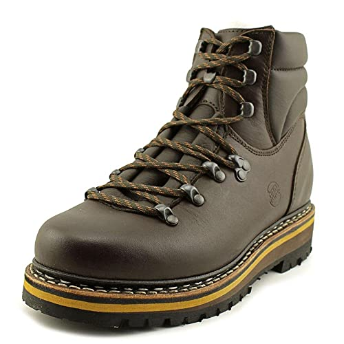 11593526b8f32 Amazon.com | Hanwag Grunten Lady Boot - Women's | Boots